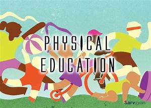 Physical Education Courses in India - Admission, Career, Jobs