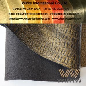 Boat Seat Material Suppliers by High Quality Vinyl Boat Seat Upholstery Material