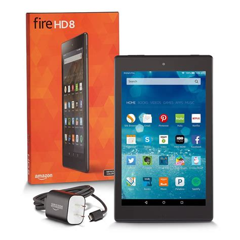 amazon fire hd  tablet launched    longer battery life northbridge times