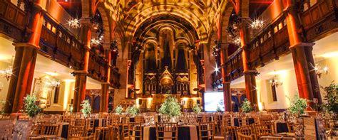 mayfair london large  venue corporate