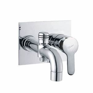 jaquar opl 15137 single lever fittings faucets price With jaquar bathroom fittings ahmedabad