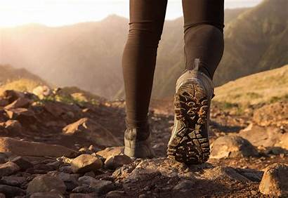 Walking Challenge Benefits Race Country Pace
