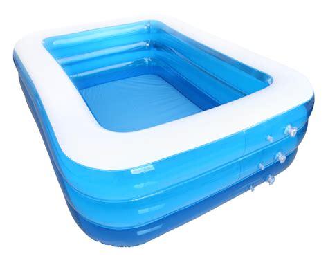 siege gonflable piscine leclerc piscine hors sol geekizer com