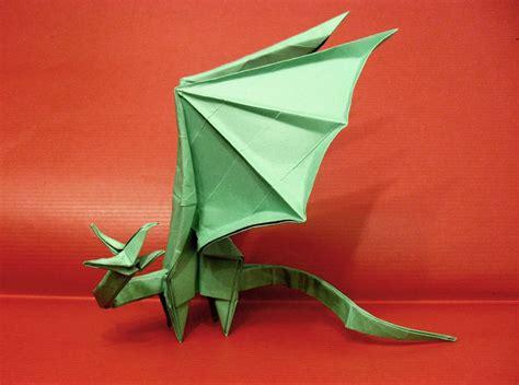 amazing origami designs  inspiration designbump