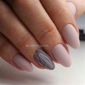 Ideas about matte pink nails on and