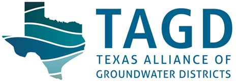 The Texas Alliance Of Groundwater Districts. Mattresses Austin Texas Active Directory Logs. Best Credit Cards To Repair Credit. Cross Pointe Care Center Bond Market Holidays. Bankruptcy In Los Angeles Storage Longview Tx. Greater New York Mutual Insurance Company. Longest Word In English Language. United Services Life Insurance Company. Is Weed Good For Your Lungs Rn Bsn Schools