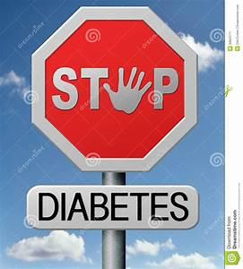 Diabetes 2 dieet