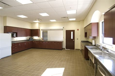 church kitchen design church kitchen layout kitchentoday 2203