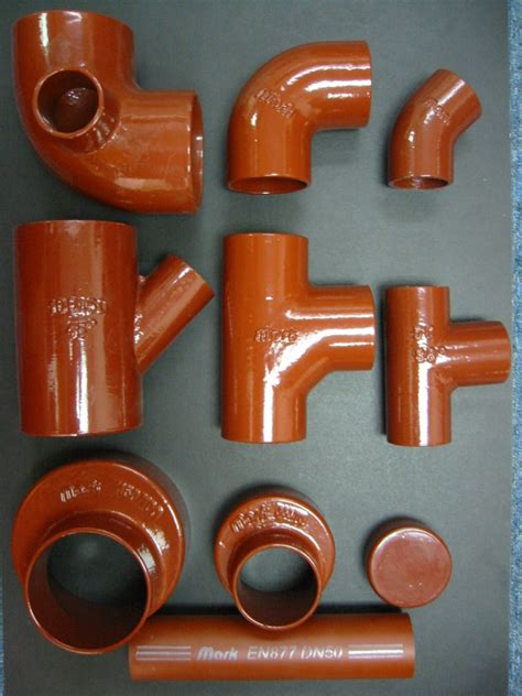 price for garage door epoxy cast iron pipe and fittings product catalog hong