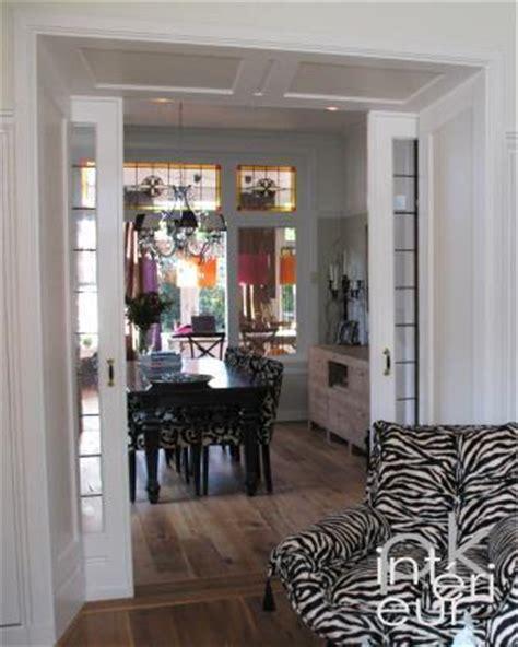rideaux modernes pour cuisine conseil d intérieur et décoration de maison 1930 salon
