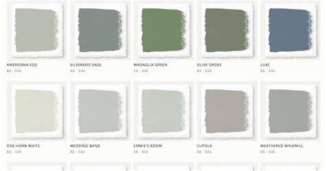 home interior design sles 28 joanna gaines neutral paint colors