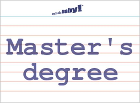 """What Does """"master's Degree"""" Mean?  Learn English At. Courses To Become A Social Worker. Wellness And Prevention Omega 3 In Coconut Oil. Loomis Sayles Strategic Income Fund. Janitorial Supplies Oklahoma City. Group Decision Support Systems. Multifamily Insurance Partners. Long Term Disability Insurance Individual. San Diego Technical Schools Sonata Vs Camry"""