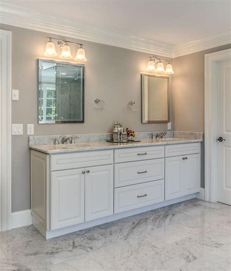 carole kitchen bathroom vanity  vanity cabinets