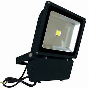 Buy geo led floodlight every store on the internet