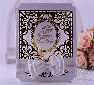 wedding invitation card maker disneyforever hd With wedding invitation card making machine