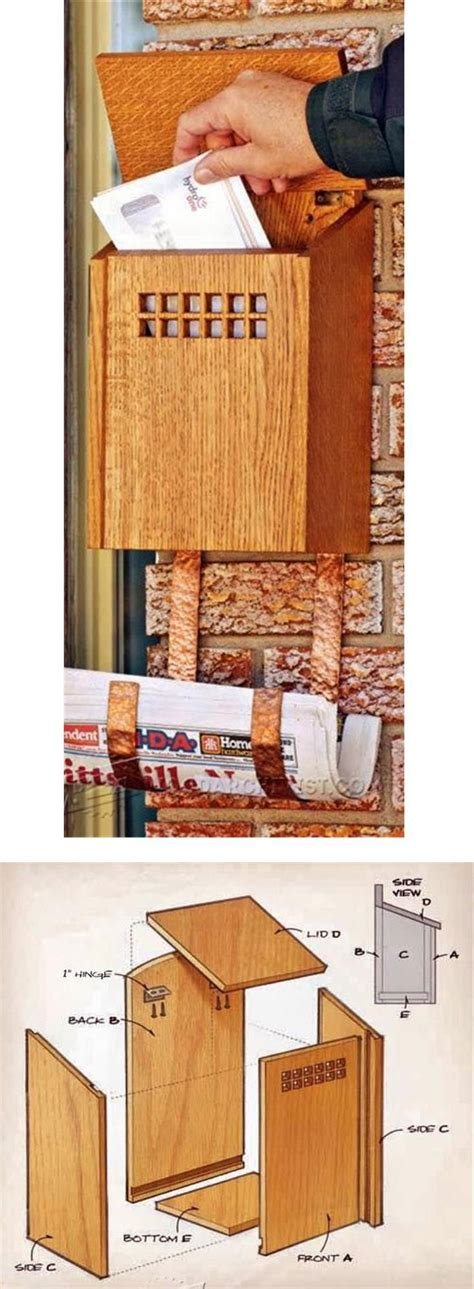 ideas  easy woodworking projects  pinterest wood projects woodworking projects