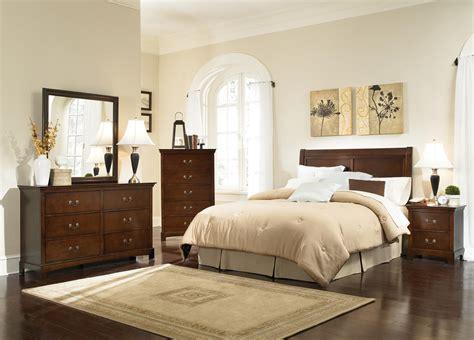 coaster bedroom furniture coaster tatiana bedroom set espresso 202391 bed set at