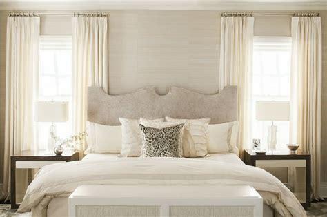 chambre ton gris ophrey com chambre a coucher ton beige prélèvement d