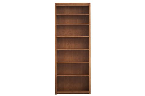 Thompson Bookcase / Bookcases / Living By Urbangreen