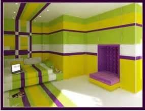 unique bedroom decorating ideas unique bedroom paint decor ideas fresh unique bedroom paint decor ideas thraam