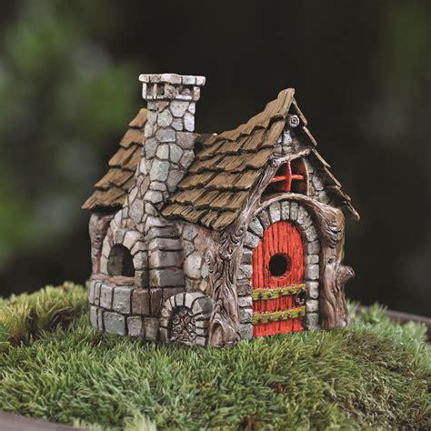 miniature houses micro miniature houses fairygardensuk co uk