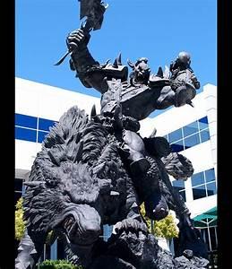 212 best I Love World Of Warcraft! images on Pinterest ...