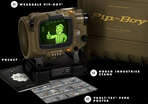 iphone pip boy fallout 4 pip boy edition will not support apple iphone 6