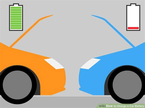 Free Download Best Car Battery