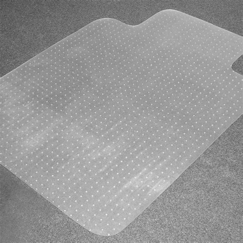 Chair Floor Mat Thick Carpet by How To Choose An Office Chair Mat Chair Mat