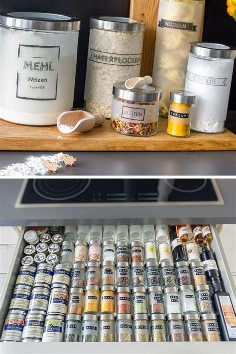 Küche Aufbewahrung Ikea by 25 Best Ideas About Ikea K 252 Che Auf Graue K 252 Chen