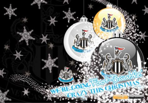newcastle united official 2009 2010 e catalogue online