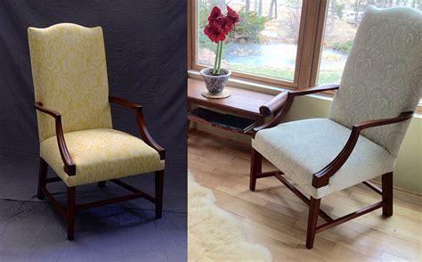 tables seating j s furniture maker carver