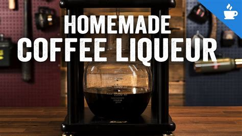 Sell full cups of coffee, coffee bags, merchandise and everything in between. Pin on Black Rifle Coffee Videos