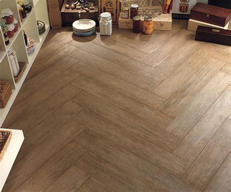 tile floors that look like wood tile flooring that looks like wood home office traditional