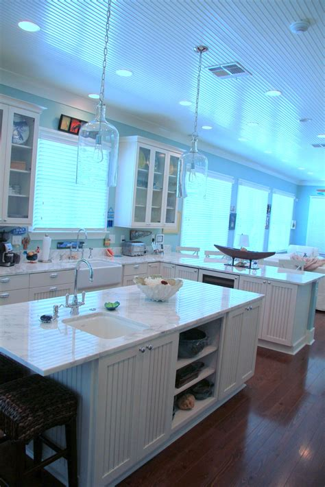 kitchen designers coast custom kitchen design or renovation on mississippi gulf 4641