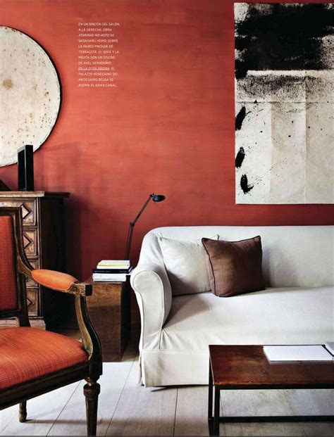 25 best ideas about rust color schemes pinterest orange room decor autumn color palette