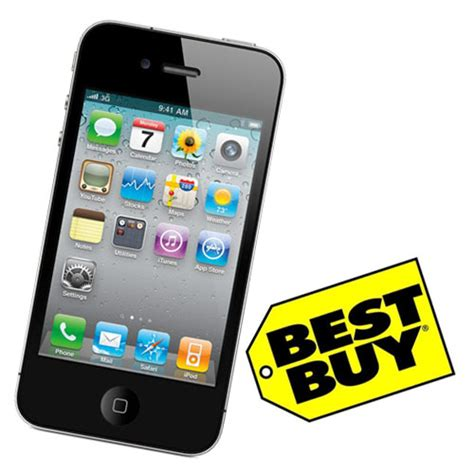buy iphones best buy buy one 32 gb iphone 4 and get another for free