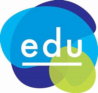 Education Summit Atlantic Icon Events Theatlantic