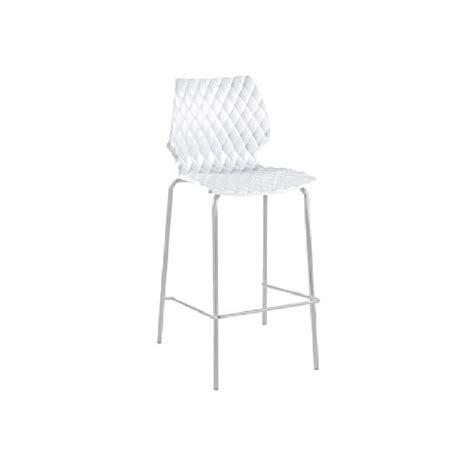 chaise design blanc chaise haute en location chaise design blanche ml
