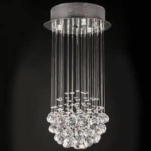 lustre cuisine pas cher lustre design pas cher lustre design pas cher