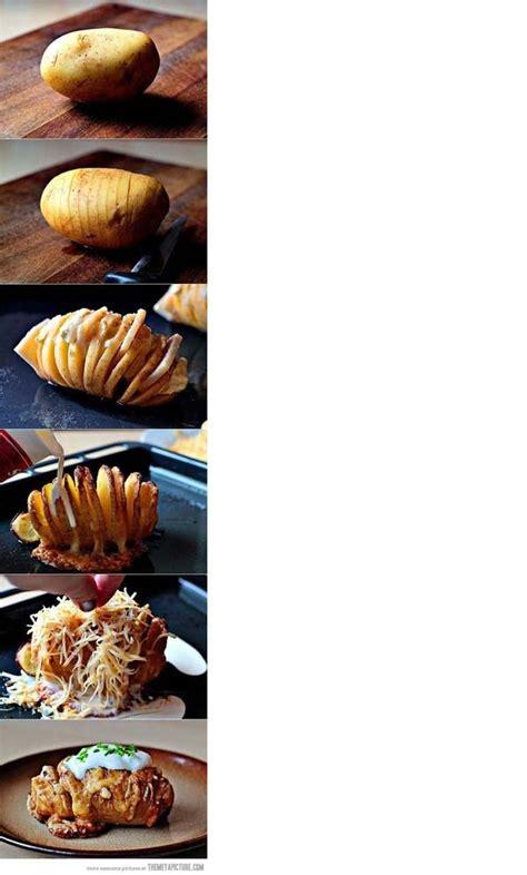 genius food hacks  change  cooking