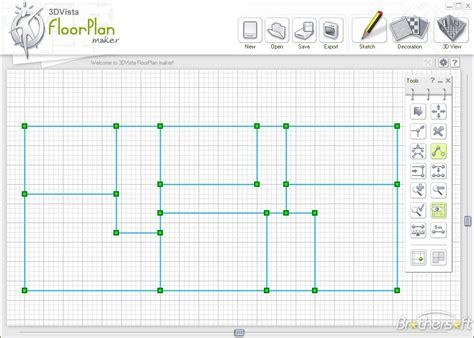 Download Free 3dvista Floor Plan Maker, 3dvista Floor Plan