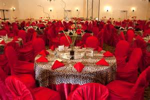 cheap wedding reception venues inexpensive quinceañera banquet halls in san diego hotel managers