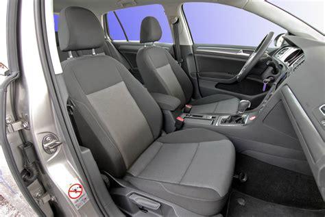 nettoyage sieges auto nettoyant fauteuils de voitures