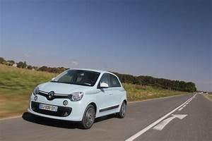 Citadine La Plus Fiable : rayon de braquage voiture comparatif id e d 39 image de voiture ~ Gottalentnigeria.com Avis de Voitures