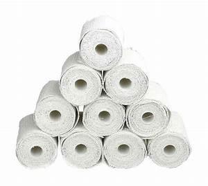 Bandes De Platre Bricolage : bande de pl tre 10 rlx 200 x 6 cm acheter en ligne aduis ~ Dallasstarsshop.com Idées de Décoration