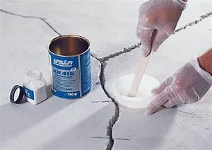 Risse Mauerwerk Sanieren : risse im mauerwerk ausbessern mauer putz ausbessern wt88 hitoiro risse im mauerwerk risse im ~ Eleganceandgraceweddings.com Haus und Dekorationen
