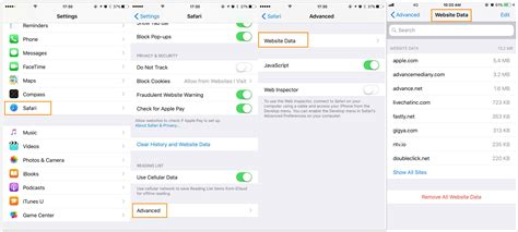 how to check safari history on iphone how to recover deleted safari history from iphone 8 x easily