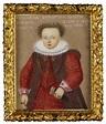 Brunswick-Lüneburg Court miniaturist (c. 1595) - Catherine ...