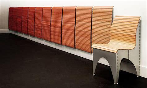 Tremendous Ollies Furniture Ibusinesslaw Wood Chair Design Ideas Ibusinesslaworg